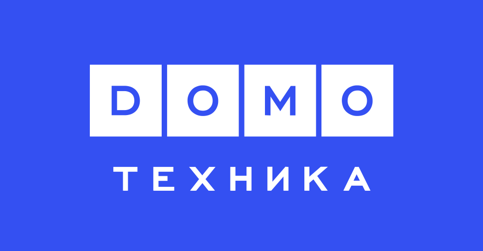 (c) Domotehnika.by